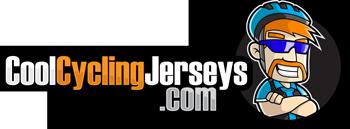 CoolCyclingJersys-Logo-Horiz
