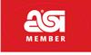 ASI-Logo100px